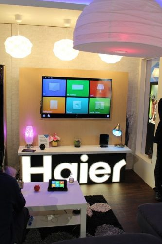 haier-light