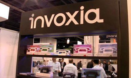 #CES 2014 : Invoxia, des solutions de téléphonie innovante et design