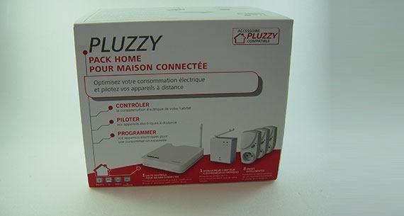 pluzzy toshiba pack