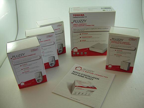 pluzzy_toshiba_pack_produits