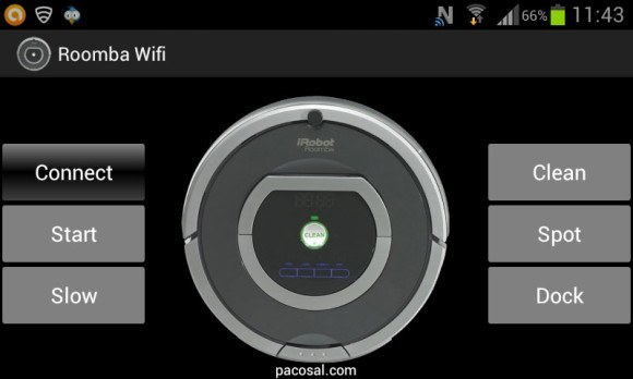 roowifi_android_app