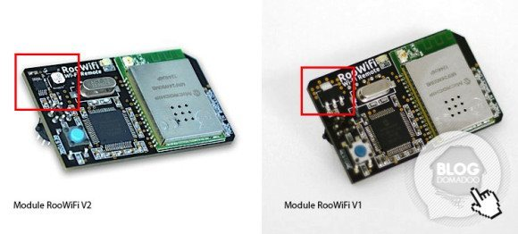 roowifi_v2-v1-compare