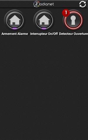 zibase controleur guide installation fgk 53 Guide d'installation du détecteur d'ouverture Fibaro FGK 101 avec la ZiBASE