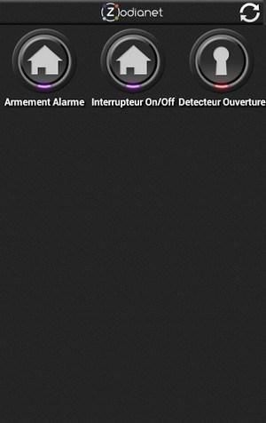 zibase controleur guide installation fgk 54 Guide d'installation du détecteur d'ouverture Fibaro FGK 101 avec la ZiBASE