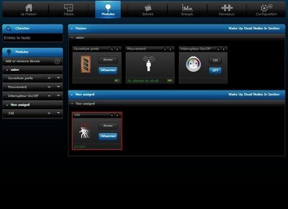zp3102-detecteur-de-mouvement-z-wave-vision-security-6