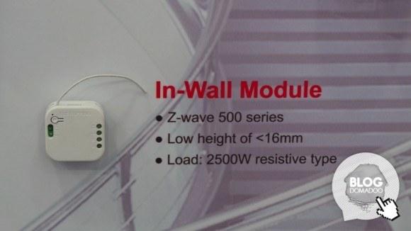 Everspring_CeBIT2014_Z-Wave_in-wall_module