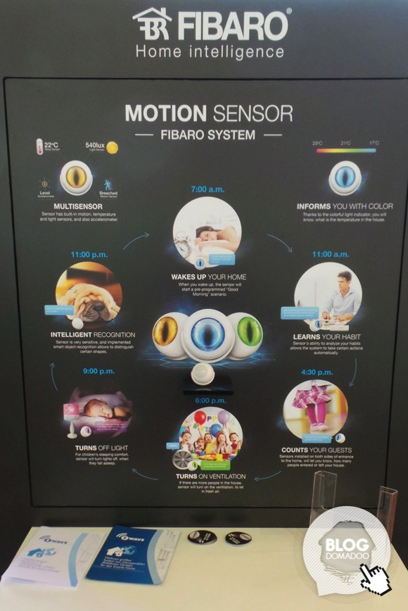 Fibaro_CeBIT2014_motion_sensor