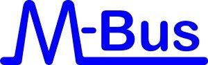 M-Bus_Logo