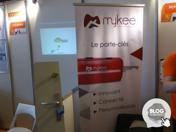 MyKee_MyKompany_Innorobo_2014_booth