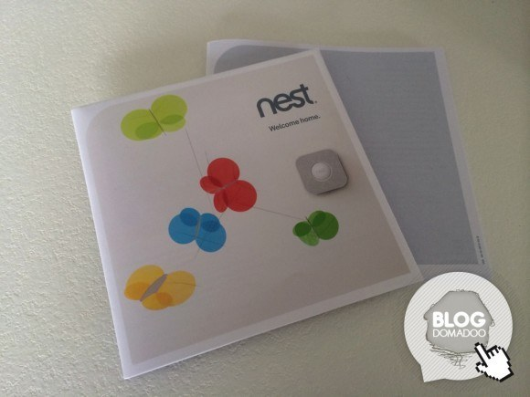 Nest_Protect_manual