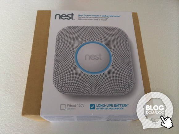 Nest_Protect_packaging