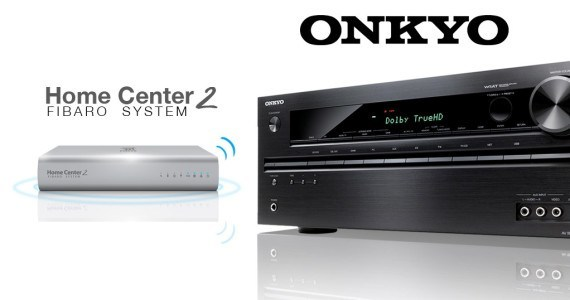 Onkyo_and_homecenter2