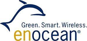 enocean_logo