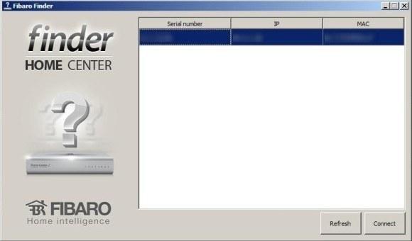 home-center-lite-test-580x340