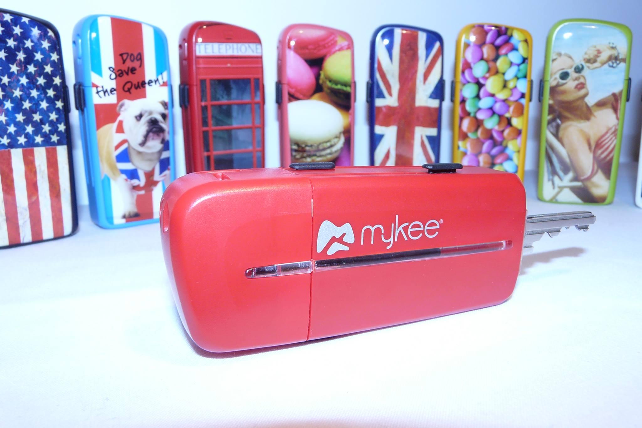 mykee02