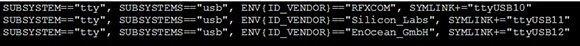 Domoticz usb99 Domoticz, Raspberry Pi et Z Wave