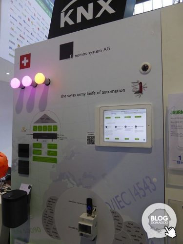 KNX_booth_light+building_2014_nomos_system