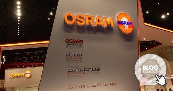 Osram_light+building_2014_booth