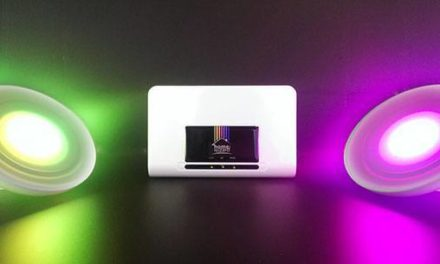 HomeWizard supporte les ampoules Philips Hue