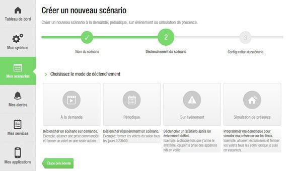 Scenario-mode-de-declenchement