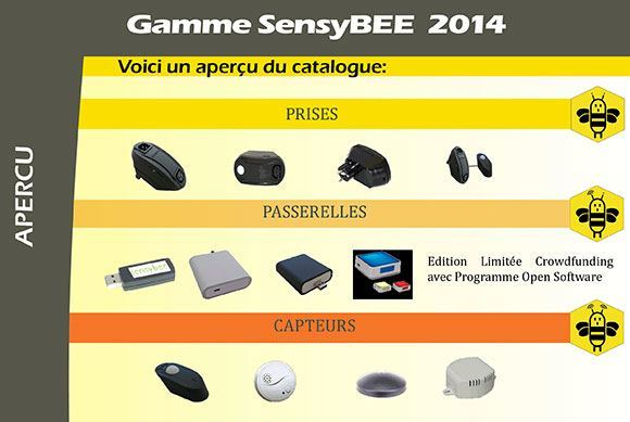 SensyBee_gamme_preview_francais