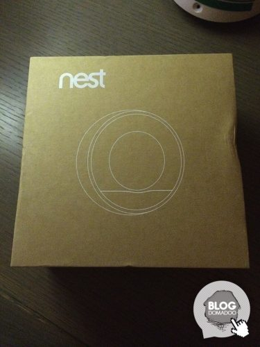 Thermostat_Nest_002