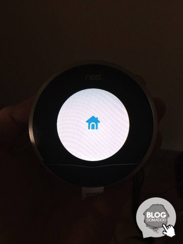 Thermostat_Nest_016