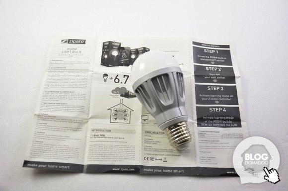 Zipato_Z-Wave_LED_Bulb001