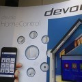 devolo_home_control_light+building_2014_booth