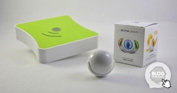 guide utilisation detecteur mouvement fibaro fgms 001 eedomus zwave 0