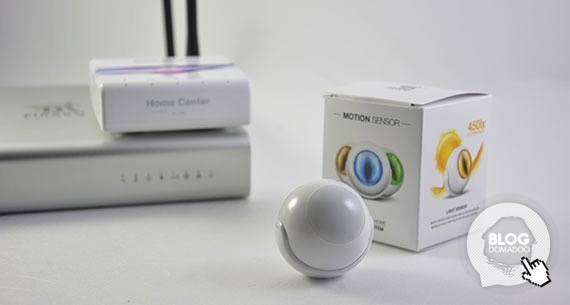 guide utilisation detecteur mouvement fibaro fgms 001 home center 2 lite zwave 01