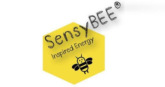 logo_sensybee_IDEOVITRA