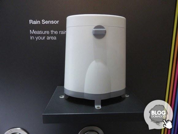 smartwares_light_building_2014_homewizard_rain_sensor