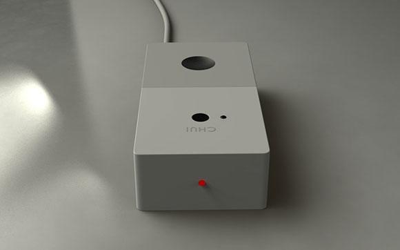 Chui_214_Technologies_wi-fi_smart_bell_01