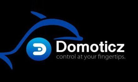Domoticz : utilisation de FHEM comme passerelle EnOcean