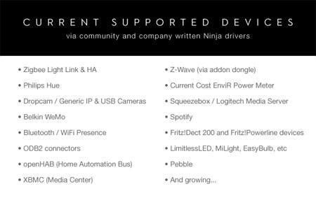 Ninja_Sphere_compatibilitymodule