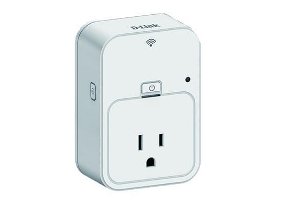 d-link_smart_plug_DSP-W215