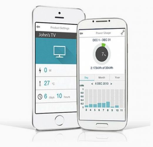 d-link_smart_plug_DSP-W215_mydlink_app