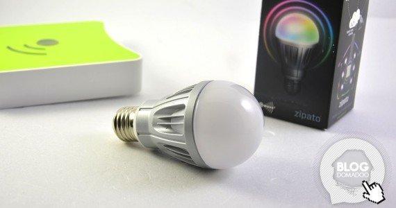 guide-utilisation-ampoule-led-rgbw-zwave-eedomus