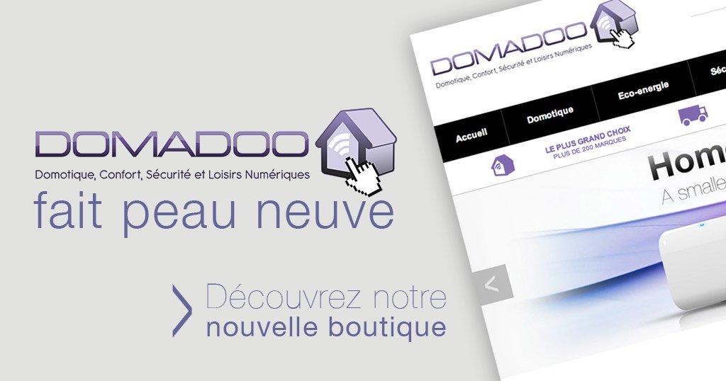 1024uneblog nouvelle boutique