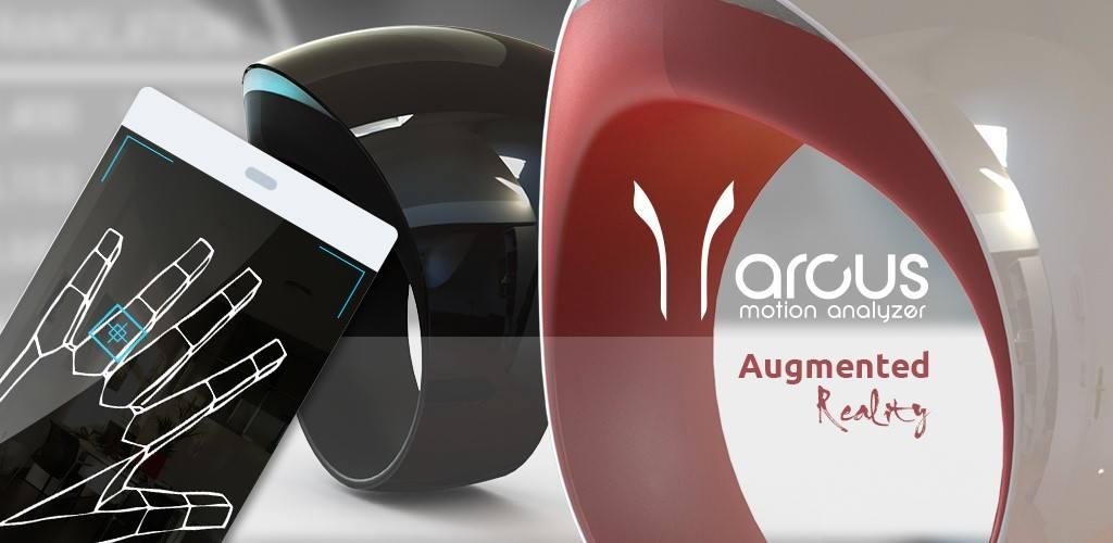 Arcus00