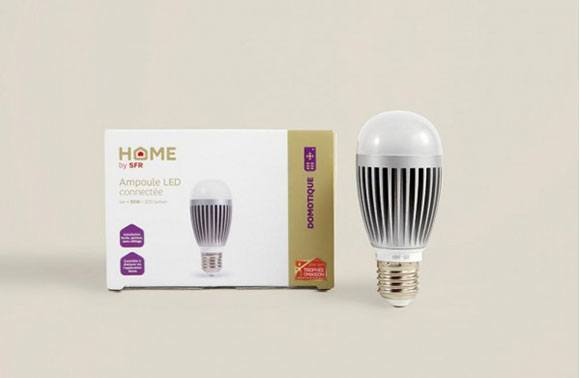 Home_by_SFR_ampoule-led