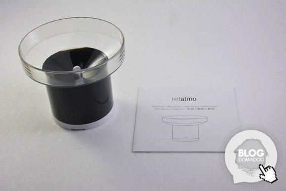 Netatmo_pluviometre_doc