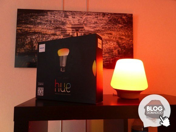 Philips_Hue__nuits_sonores_2014