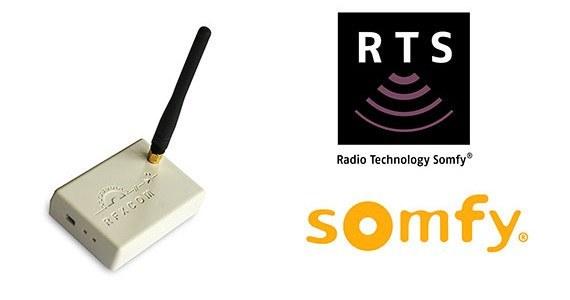 RFXCOM_RFXtrx433E_somfy_rts
