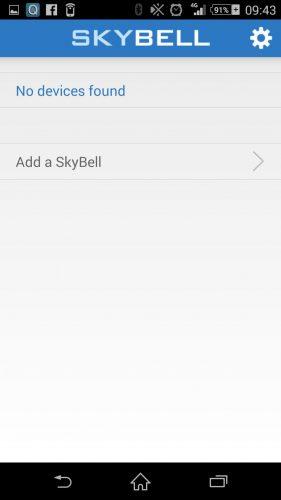 SkyBellTestScsh01