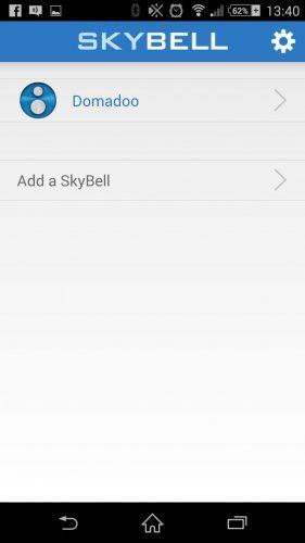 SkyBellTestScsh04