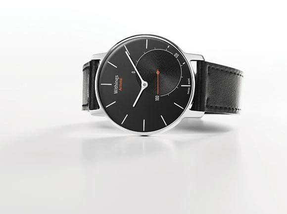 Withings_Activité_black_side