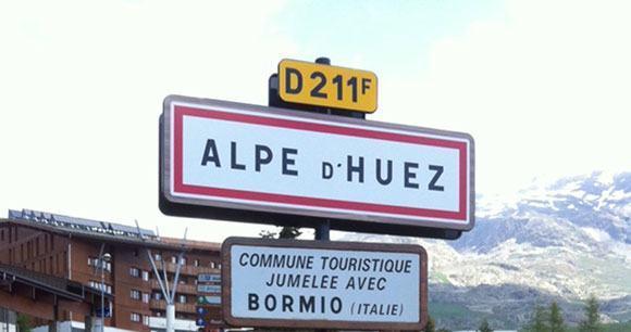 alpe_d_huzes_alpe_d_huez_panneau
