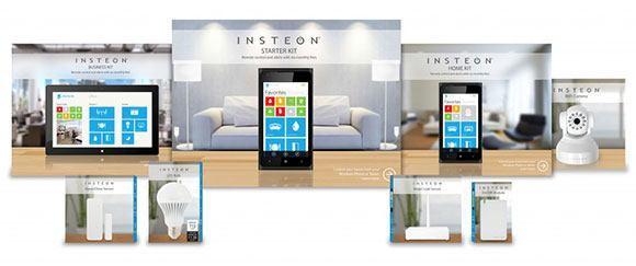insteon-microsoft-family-product